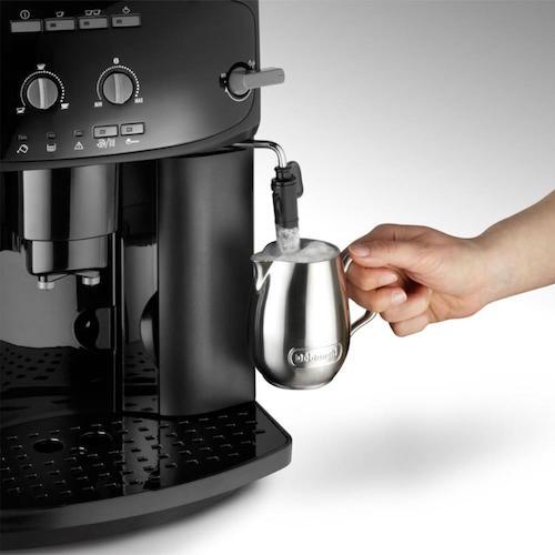 Bild för test Kaffemaskin