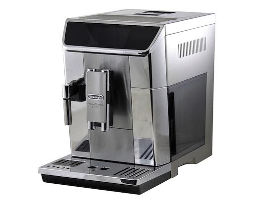 Bild för Kaffemaskin