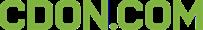 Logga för CDON