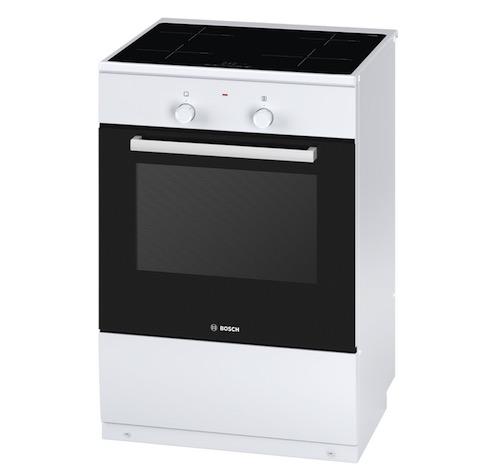 Produktbild för Bosch HCA628120U