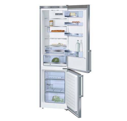 Produktbild för Bosch KGE39BI40