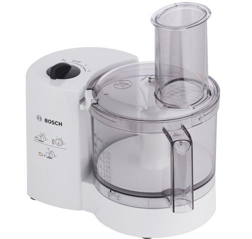 Produktbild för Bosch MCM2054