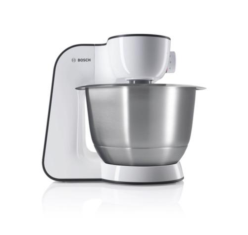 produktbild Bosch MUM52120