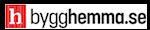 Logga för Bygghemma