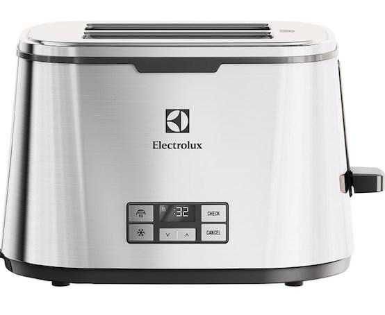 Produktbild för Electrolux EAT7800