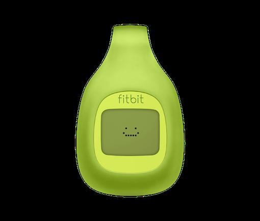 Produktbild för Fitbit Zip