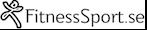 Logga för FitnessSport