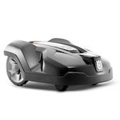 Produktbild för Husqvarna Automower 420