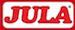 Logga för JULA