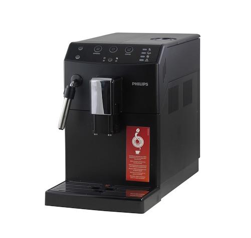Produktbild för Philips 3000-series HD8821