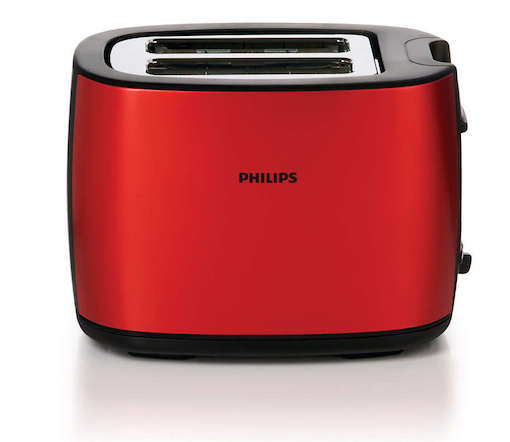 produktbild Philips HD2628