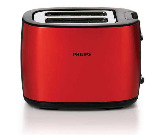 produktbild Philips HD2628