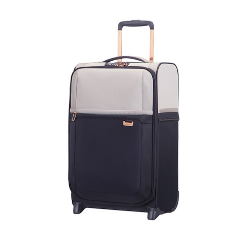 produktbild Samsonite Uplite Upright