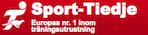 Logga för Sport-Tiedje