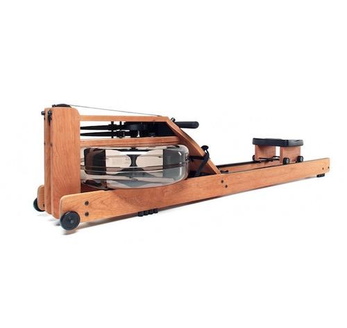 Produktbild för Waterrower Oak S4