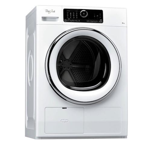 produktbild Whirlpool FSCR 80421