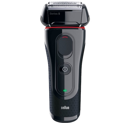 Produktbild för Braun Series55030s