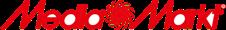 Logga för MediaMarkt