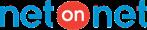 Logga för NetOnNet