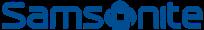 Logga för Samsonite