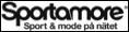 Logga för Sportamore