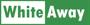 Logga för WhiteAway