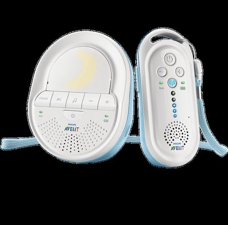 Produktbild för Philips Avent SCD505