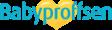 Logga för Babyproffsen
