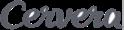 Logga för Cervera