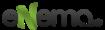 Logga för eNemo