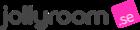 Logga för Jollyroom