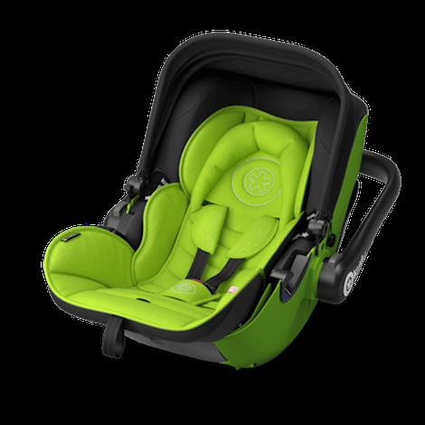 Bild för Babyskydd