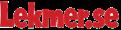 Logga för Lekmer