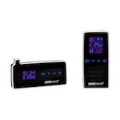 Produktbild för SuperNOVA D8