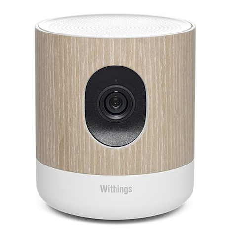 produktbild Withings Home
