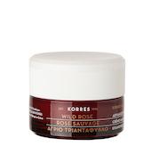 Produktbild för Korres Wildrose