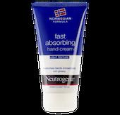produktbild Neutrogena Norwegian formula hand cream