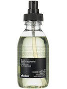 produktbild Davines Essential haircare Oi oil absolute beautifying potion