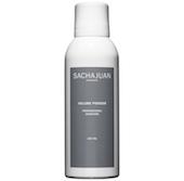 Produktbild för Sachajuan Volume powder