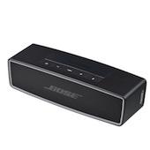 produktbild Bose Soundlink