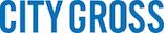 Logga för CITYGROSS