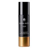 Produktbild för Björn Axén Dry shampoo