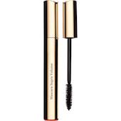 Produktbild för Clarins Supra volume mascara