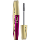 Produktbild för L'Oréal Paris Volume million lashes fatale