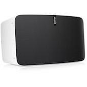 produktbild Sonos Play:5