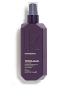 produktbild Kevin Murphy Young again treatment oil