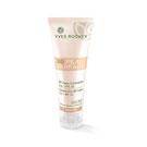 Produktbild för Yves Rochér Sublime Skin BB cream