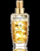 Produktbild för Kerastase Elixir Ultime