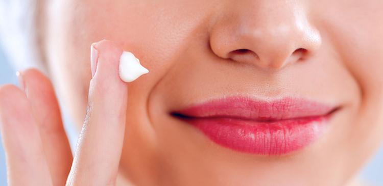 Introbild för test om ansiktskr�m