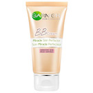 produktbild Garnier BB Cream Miracle skin perfector